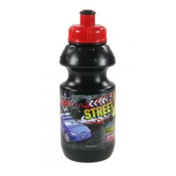 BIDON CARS 330ML
