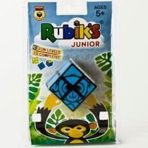 RUBIK'S. KOSTKA RUBIKA JUNIOR 2x2