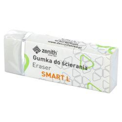 GUMKA DUŻA ZENITH SMART L