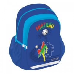 STARPAK FOOTBALL. PLECAK MINI