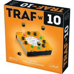 TRAF W 10